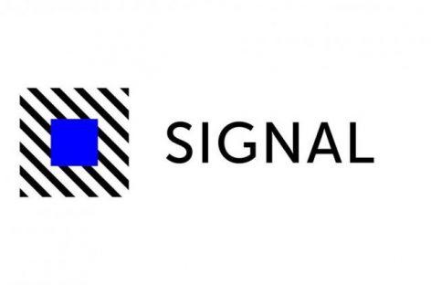 Завтра стартует фестиваль Signal