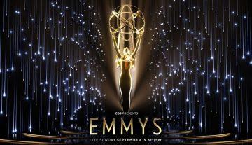 Полный список лауреатов премии Emmy-2021