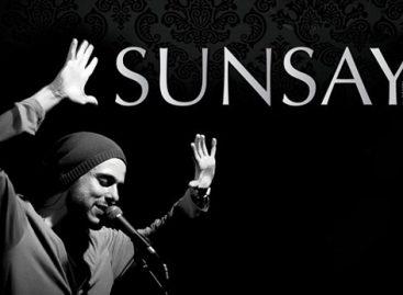 SunSay обратились за помощью к фанатам