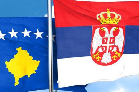 Эксперт поговорил об эскалации отношений Сербии и Косово