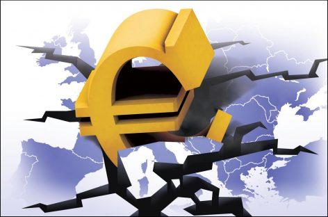 В Европе раздумывают, как преодолеть энергетический кризис