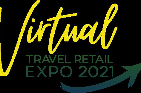 Стартовала II Всемирная виртуальная выставка туризма и розничной торговли
