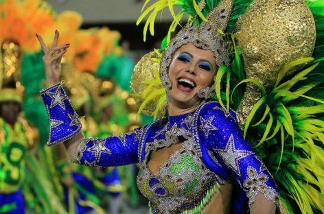 Власти «карнавальных» городов отказываются от соблюдения карантинных ограничений