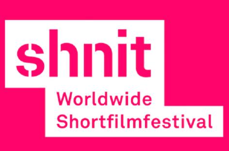 В столице стартовал фестиваль shnit Worldwide Shortfilmfestival