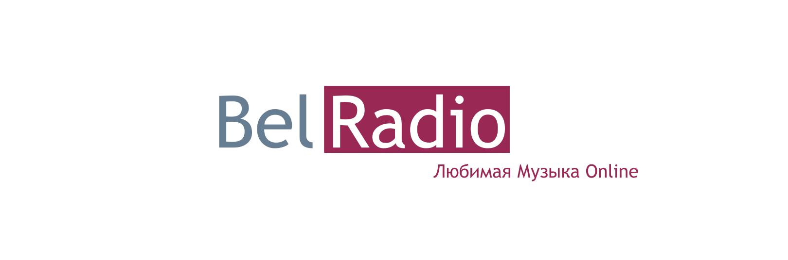 http://belradio.net/logo/white/belradio.png