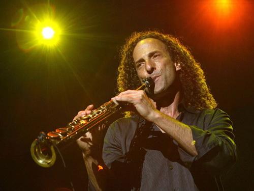 Скачать известные песни на саксофоне